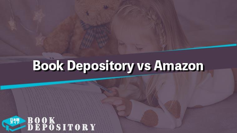 Book-Depository-vs-Amazon